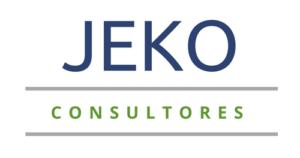 Jeko Consultores